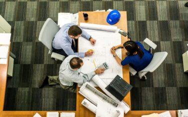 令和3年(2021年)2級建築施工管理技士 第一次検定対策(前期)を考える