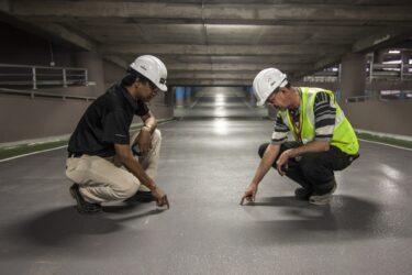 2級建築施工管理技士の受検資格と資格取得の効用(1級への近道)