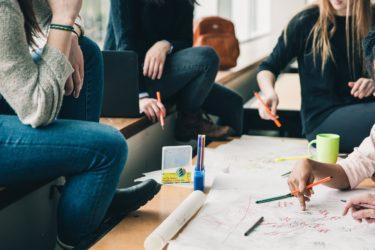 【2020年】1級建築施工管理技術検定 学科試験に合格して実地試験の記述式問題に留意すること