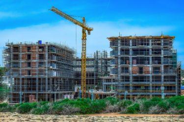 1級建築施工管理技士  第一次検定(旧学科試験)過去問の取り組み〜第1回 建築学