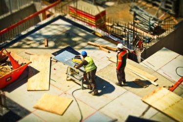 1級建築施工管理技士 第一次検定(学科試験)過去問の取り組み 第8回〜法規(2)