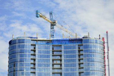 1級建築施工管理技士 実地試験-施工経験記述(施工の合理化)