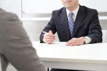建築施工管理技士の資格を取得したらキャリアアップ転職を考えてみる