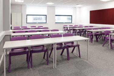 【教育訓練給付金】1級建築施工管理技士の対象講座を受講する