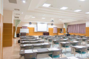 【令和3年】1級建築施工管理技士 第一次検定・第二次検定 試験時間割・試験地など
