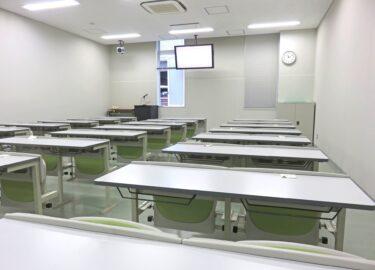 【コラム】週末は1級建築施工管理技士 実地試験です。