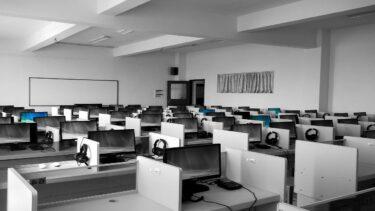【慎重に選びたい】1級建築施工管理技士 第二次検定対策 専門学校に通う選択肢