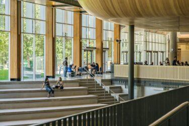 【2021年】1級建築施工管理技士 第一次検定試験当日の心得・準備